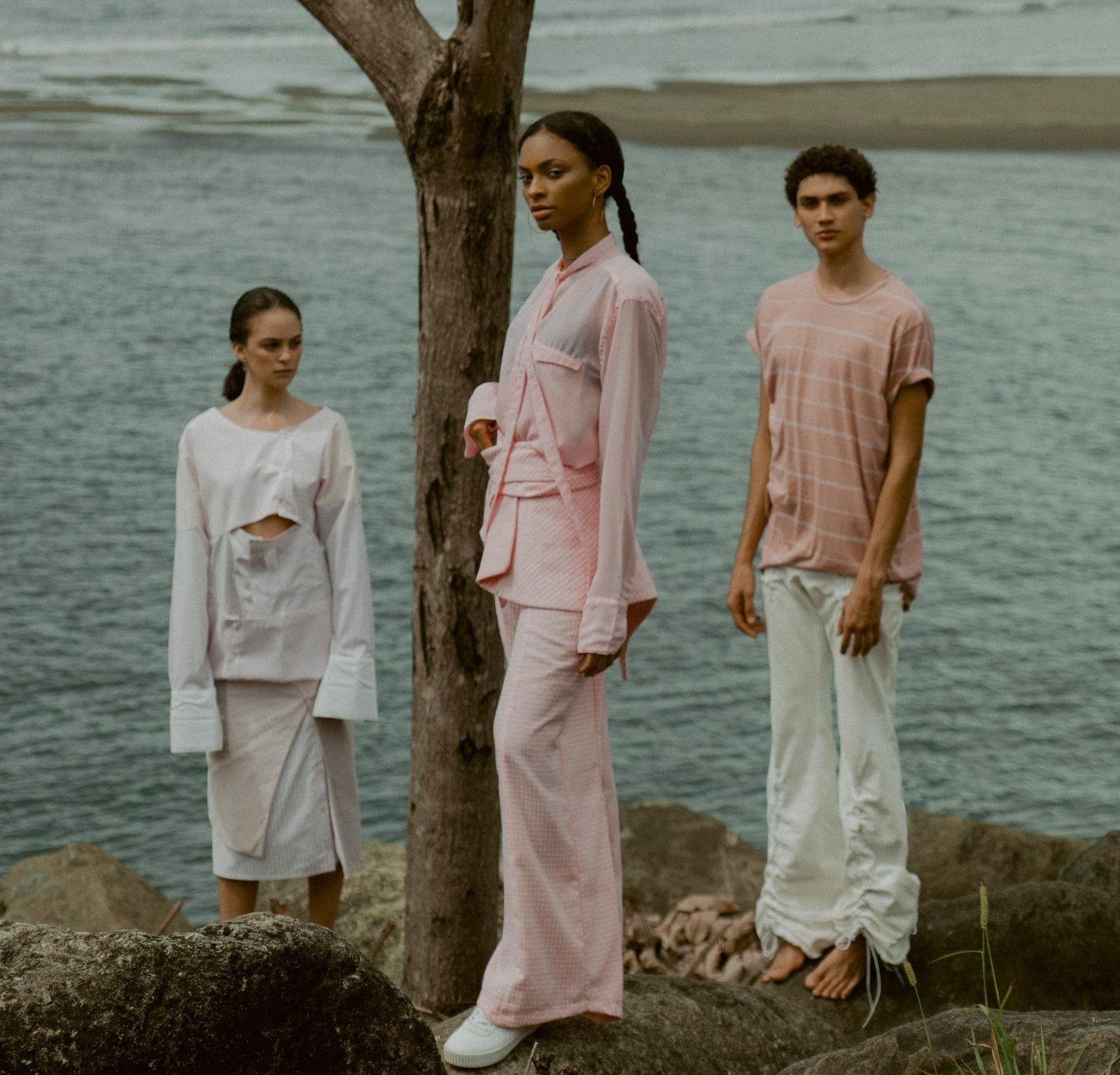 Casting The Atlantic busca impulsar la industria del modelaje en Centroamérica
