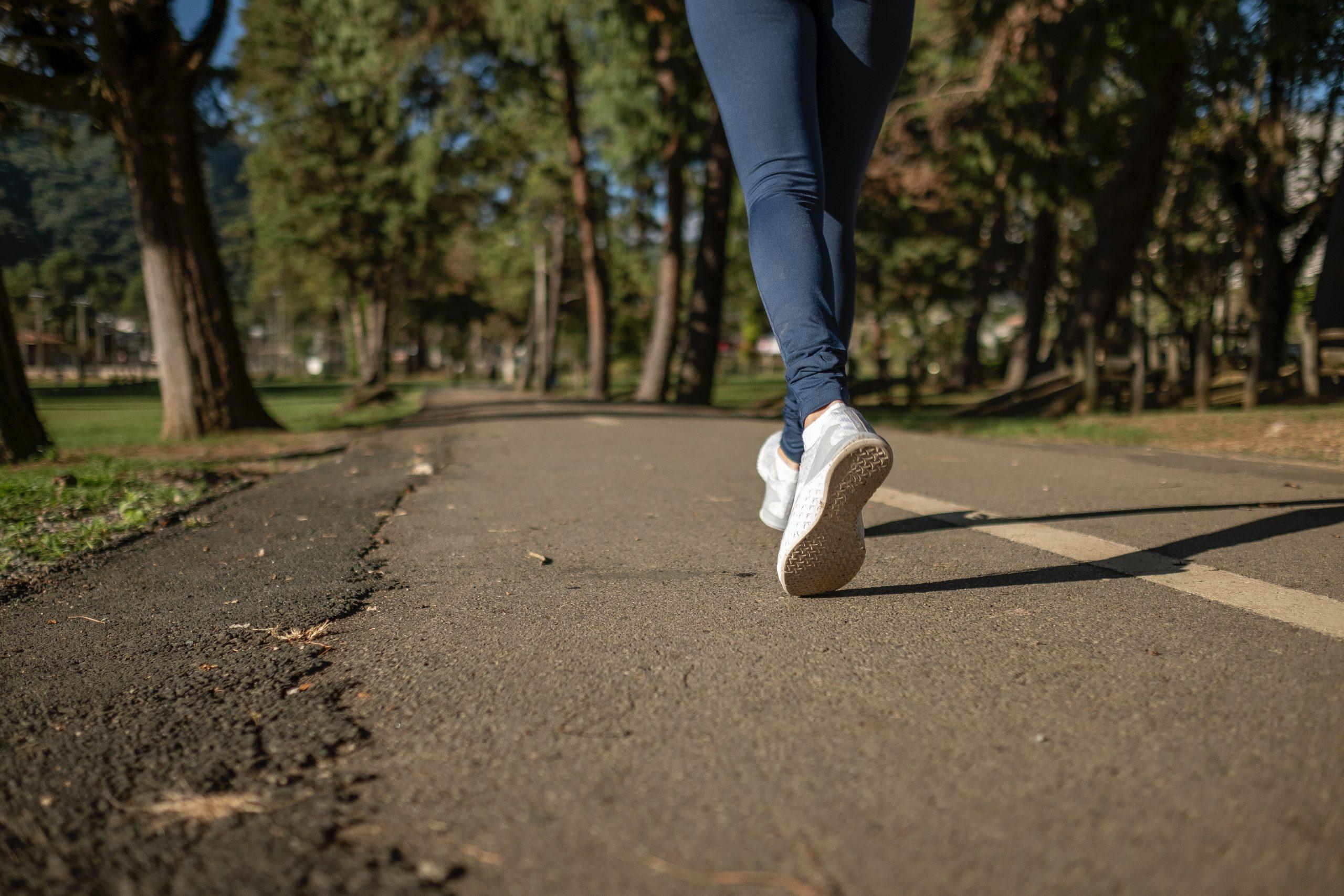 Hacer ejercicio ayuda a combatir la pérdida de masa ósea por diabetes