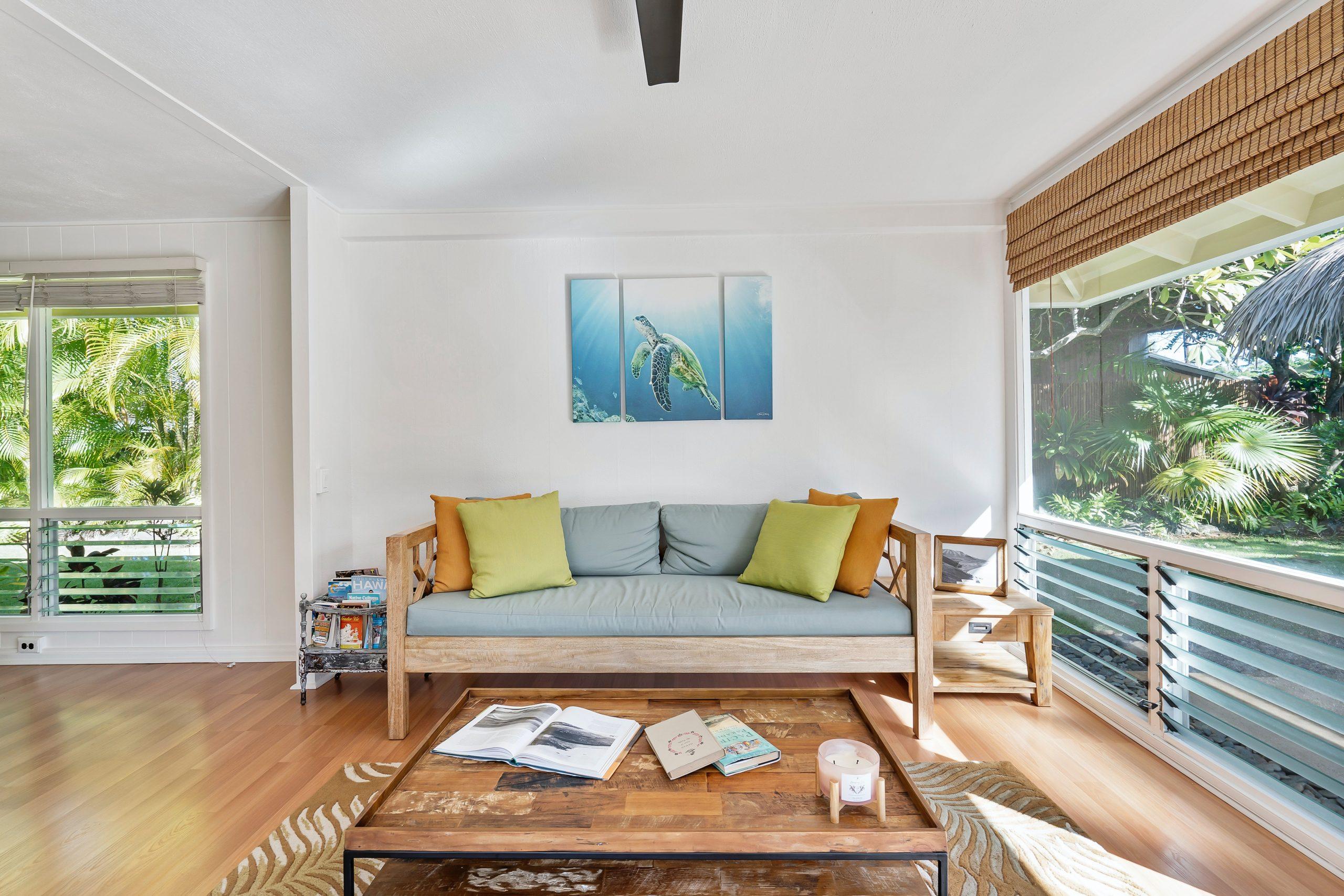 Tips sencillos para decorar y personalizar  tu casa en poco tiempo