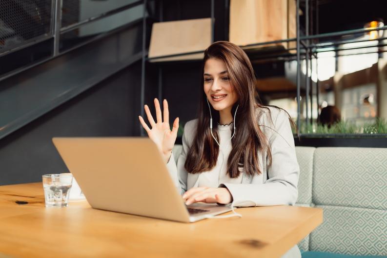 Los 5 elementos persuasivos que te ayudarán a impactar en los negocios