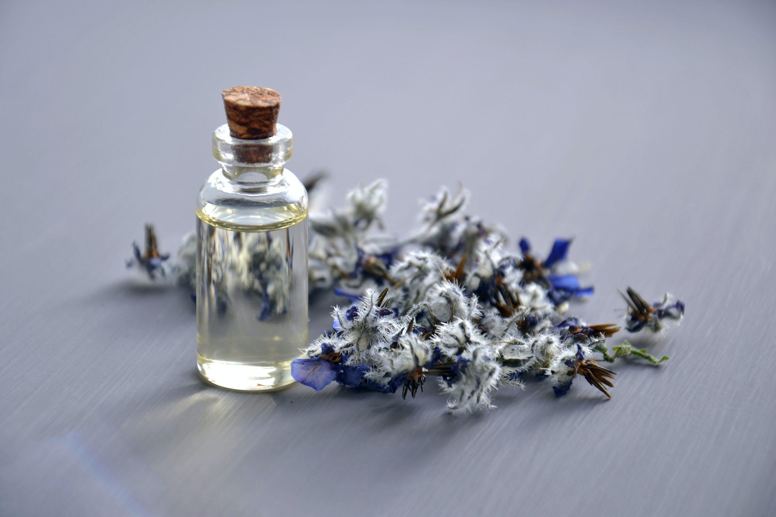 Aromaterapia: Estos son algunos de los beneficios para la salud