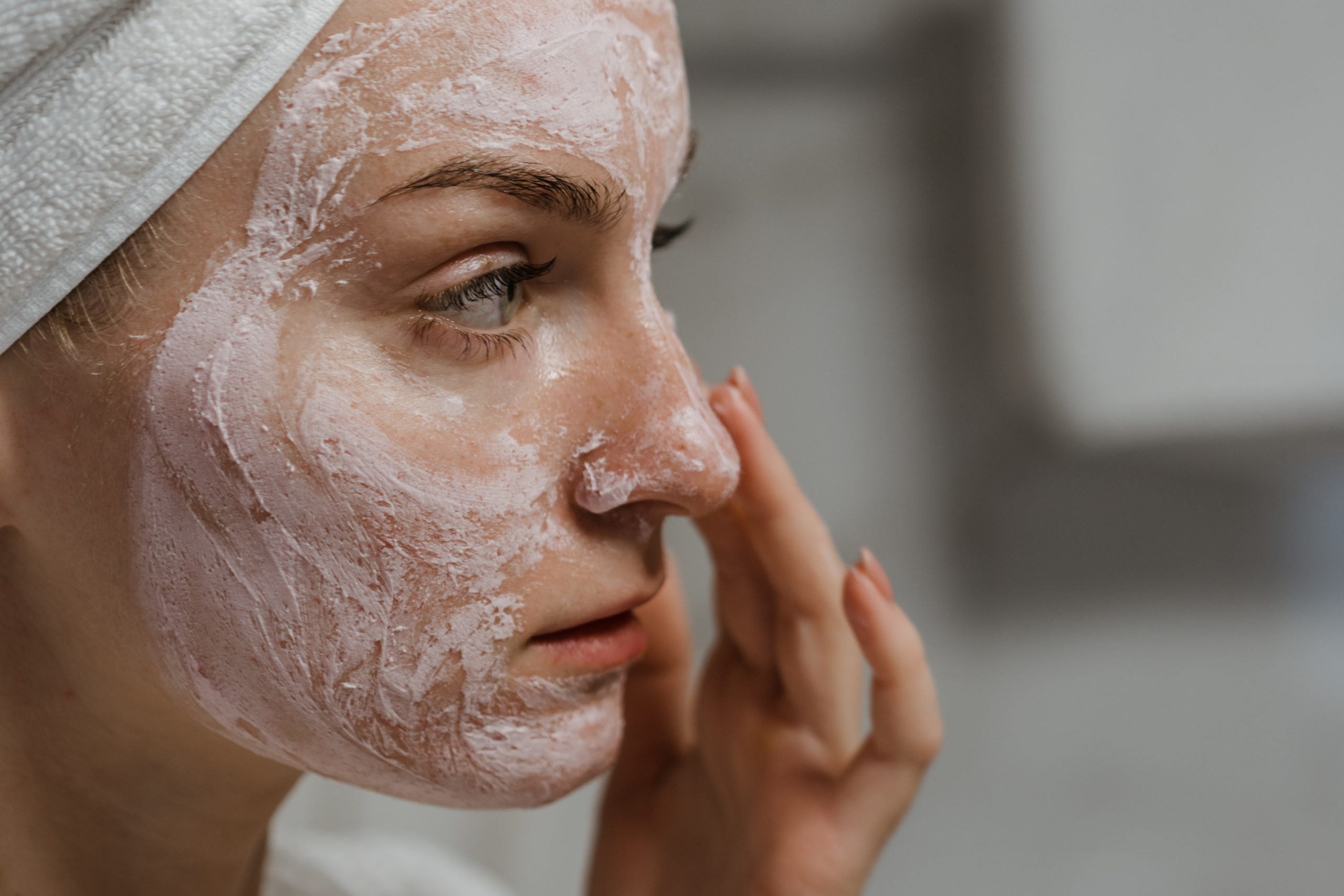 Células madre: nuevos tratamientos para mejorar la calidad de la piel