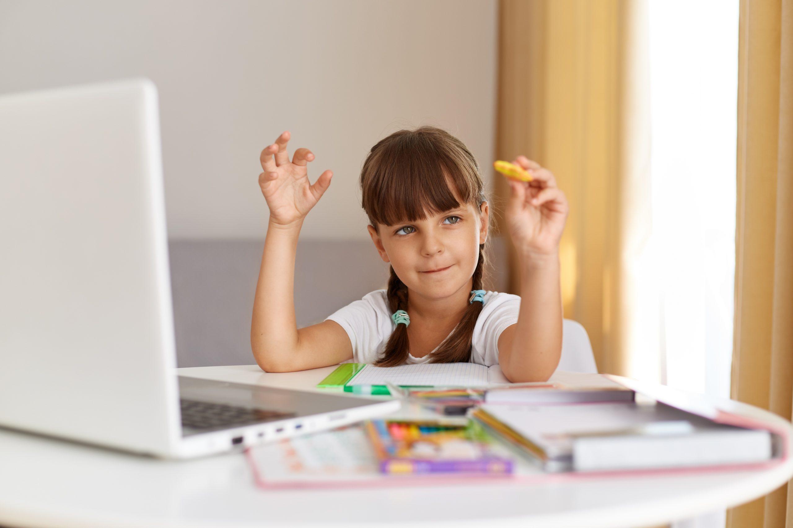 ¿Qué es la educación diferenciada?