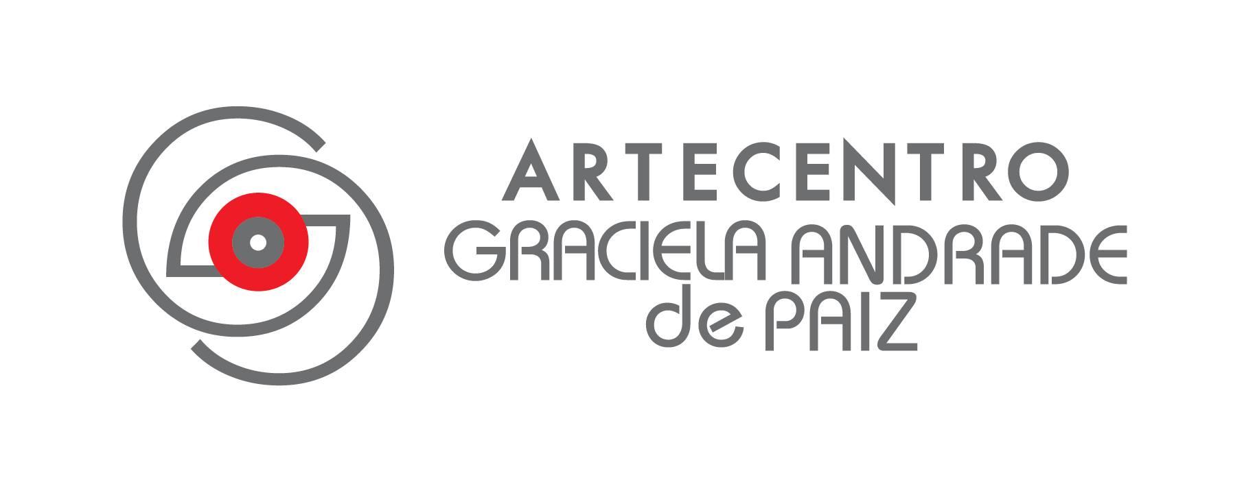 Arte Centro Paiz