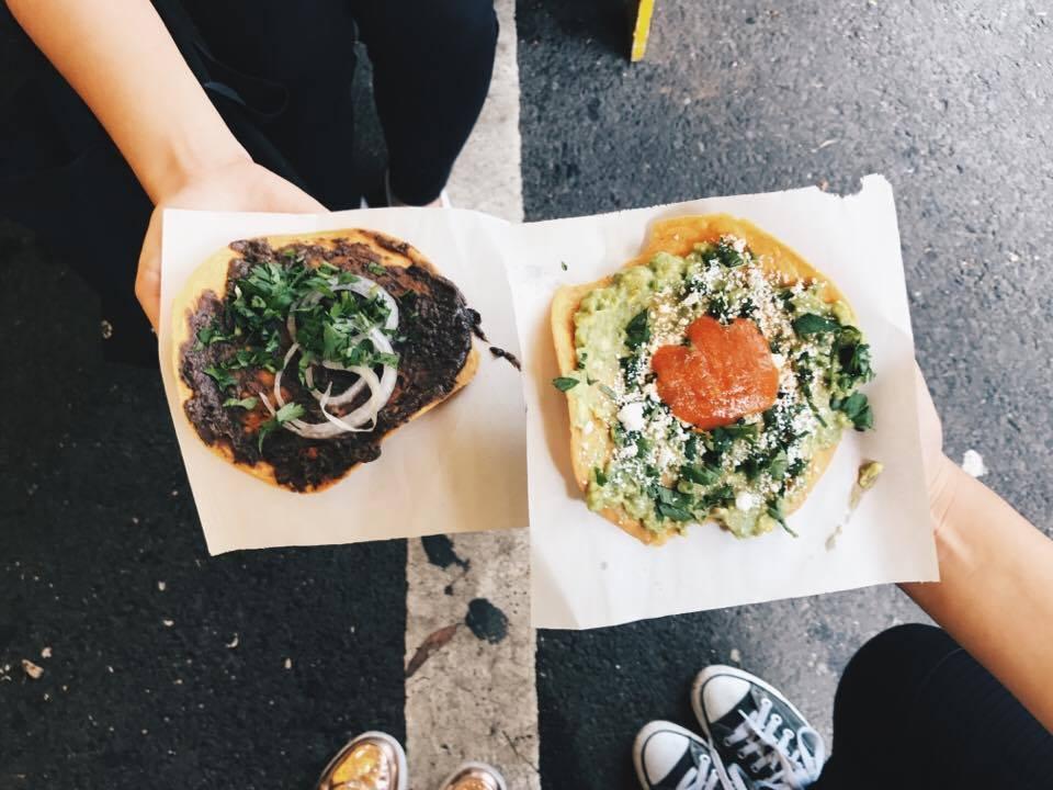 https://s3-us-west-2.amazonaws.com/minisitios/tonicagt/wp-content/uploads/2017/08/comida-3.jpg