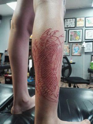escarificación, modificación, tatuaje