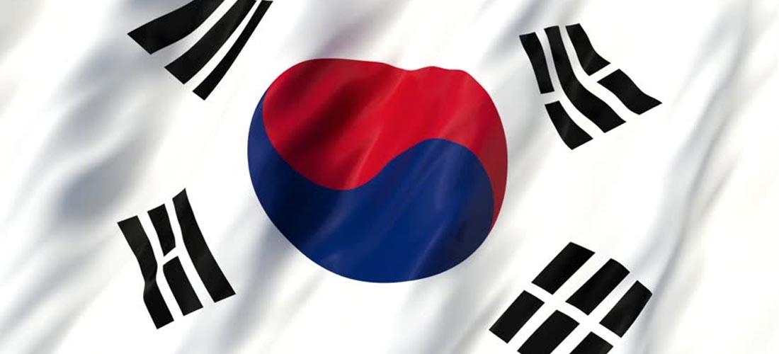 bandera-coreana