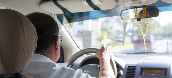 historias-taxista
