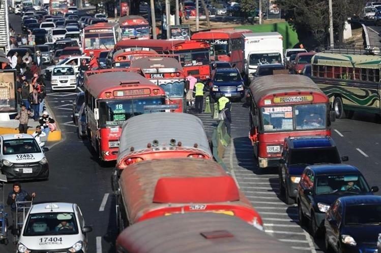 crisis-transporte-prensa-libre-tonica-guatemala