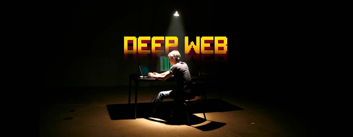 navegar-deep-web