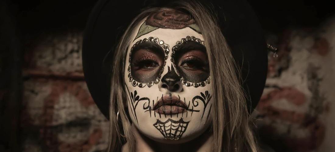 Fiestas-de-Halloween-en-Guatemala-1-2