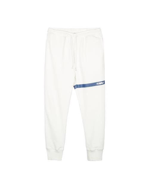 Frency Terry Joggers
