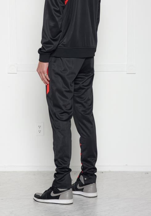 Blank State Snap Track Pants