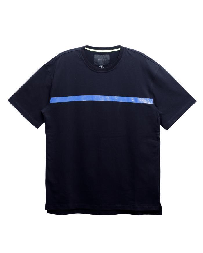 Konus Oversized T-Shirt