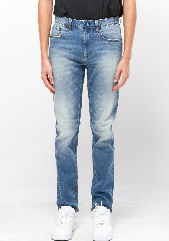 Konus S1 Original Stretch Slim Jeans