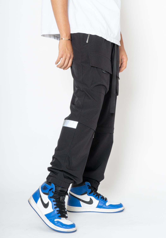 Tech1 Pants