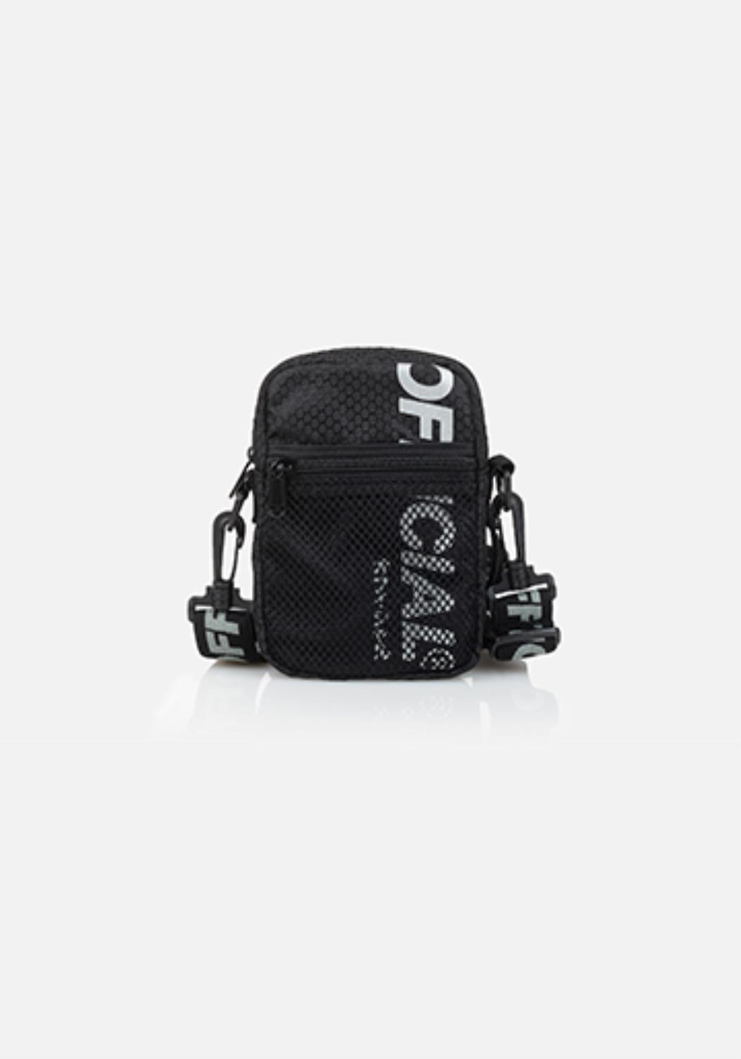 OFFICIAL - EDC Utility - Black