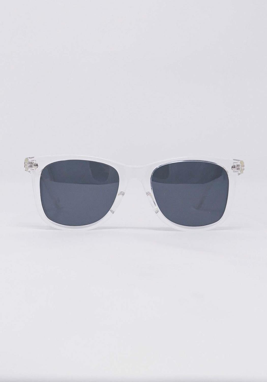Mikemo Polarized