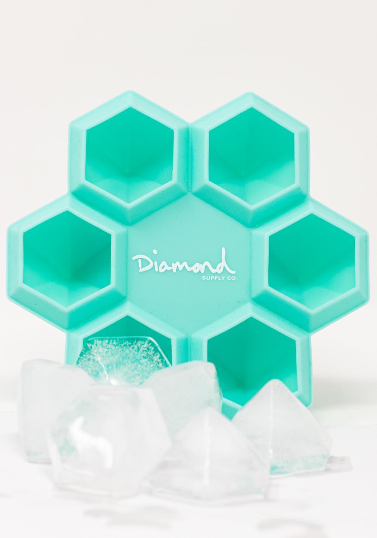 Diamond Supply - Ice Tray