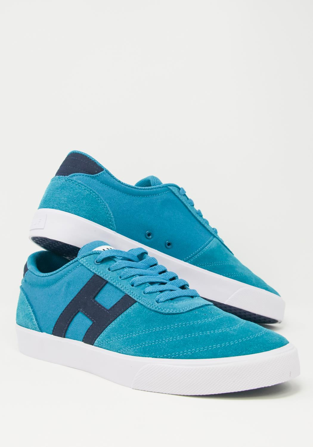HUF - Galaxy Shoes