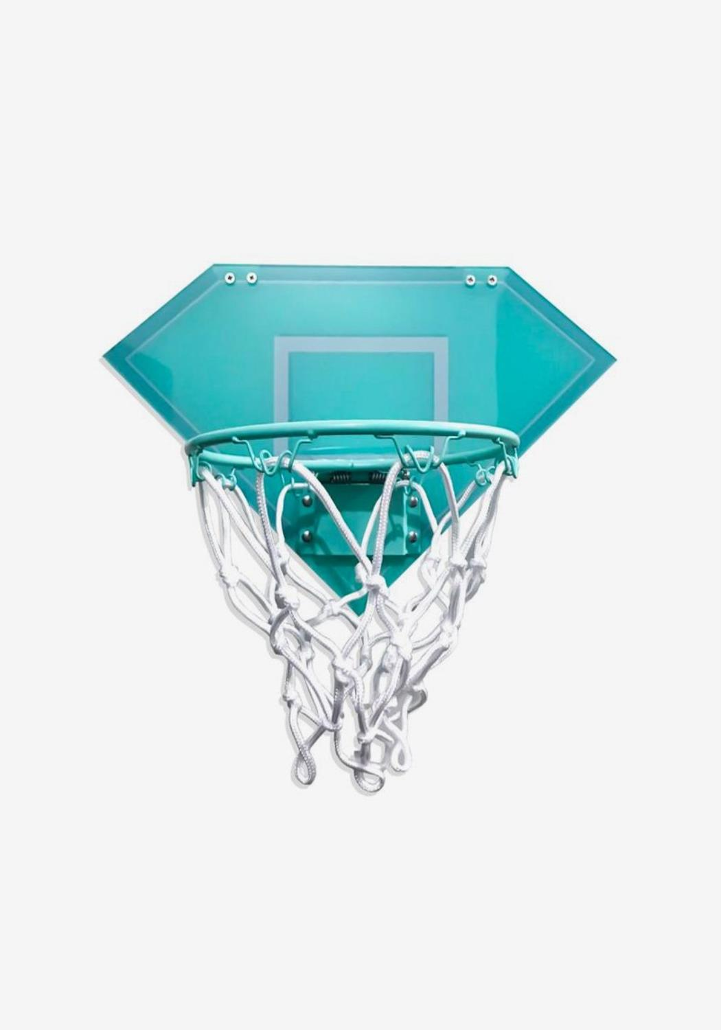 Diamond Supply - Basketball Hoop