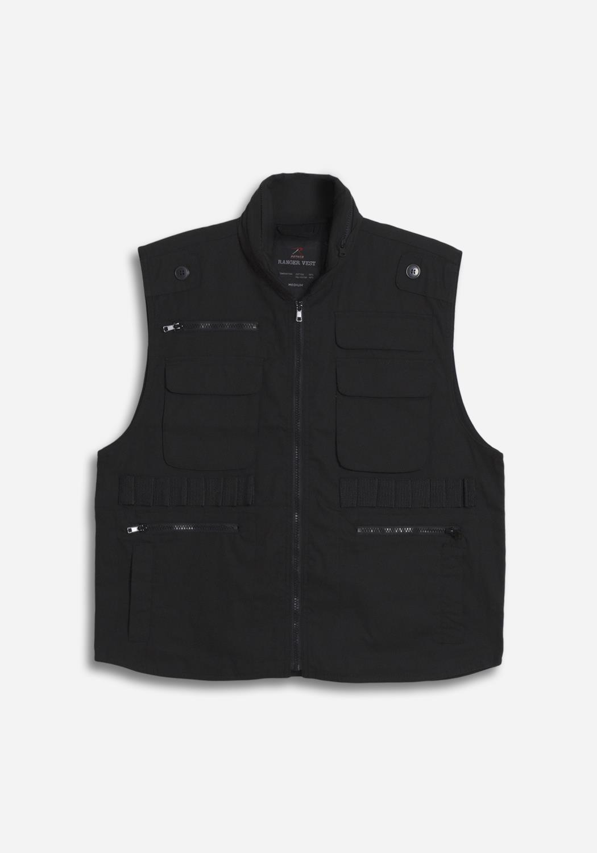 Rothco Ranger Vests