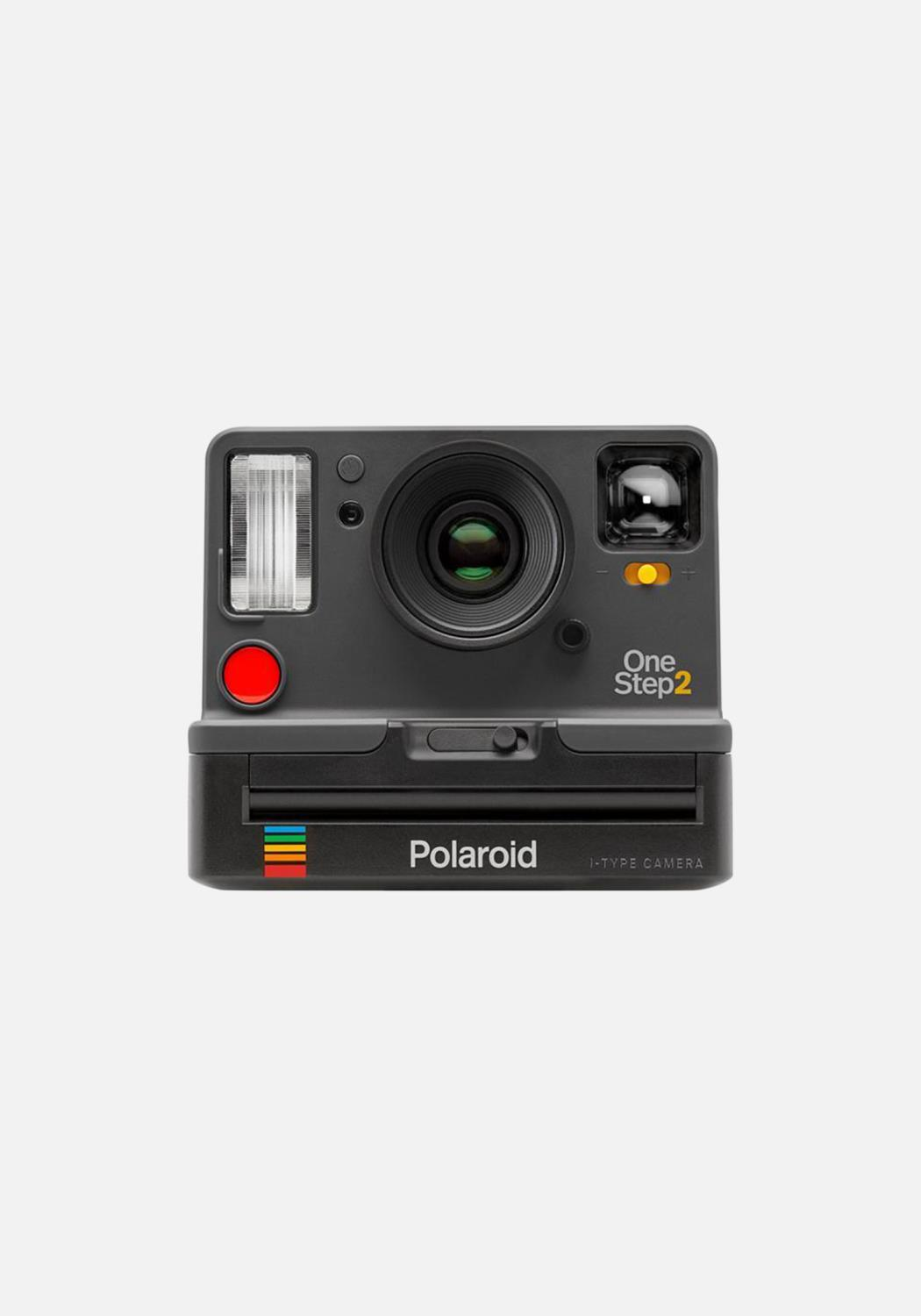 Polaroid - OneStep 2 Viewfinder i-Type Camera