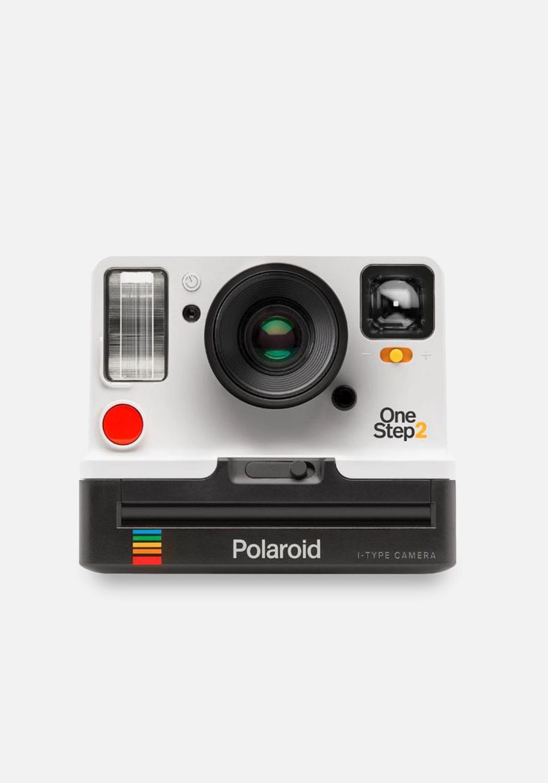 Polaroid - OneStep 2 Viewfinder i-Type Camera