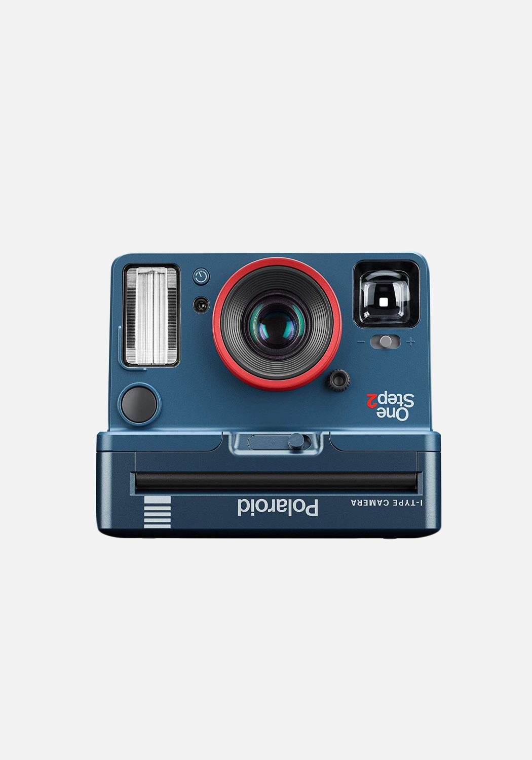 Polaroid - OneStep 2 Viewfinder i-Type Camera - Stranger Things Edition