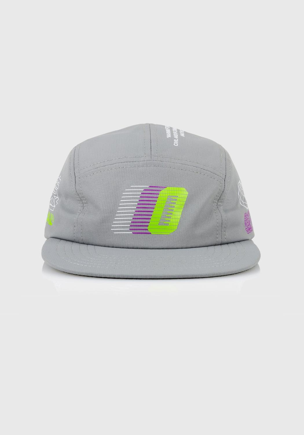 OFFICIAL - Forever Ofcl Camper Hat