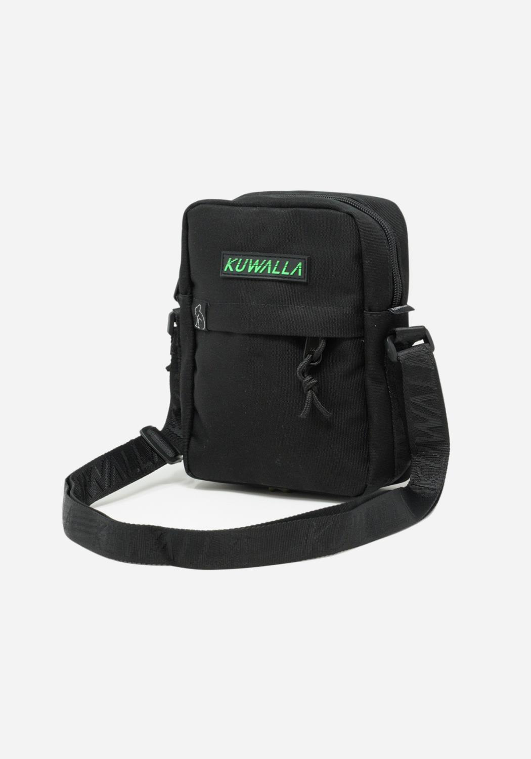 KUWALLA- Shoulder Bag