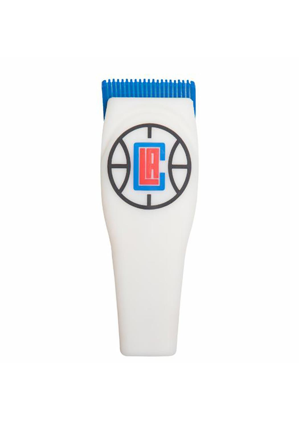 LA Clippers - Portable Phone Charger