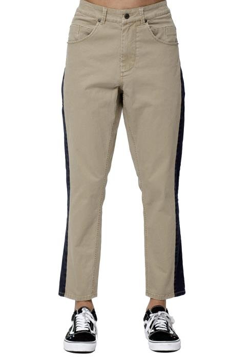 Konus Devron Men Clothing Pants
