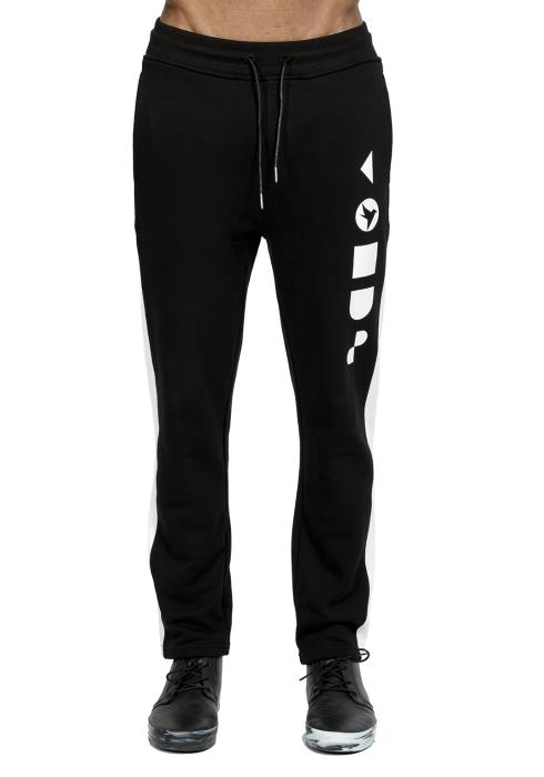 Konus Hanks Sweatpants Men Clothing