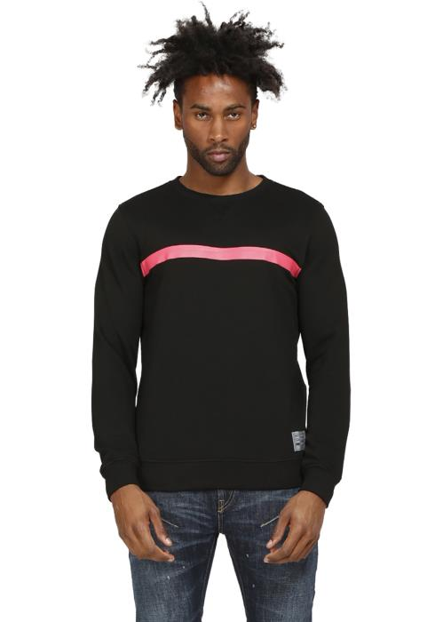 Men Clothing Konus Heritage Sweatshirt