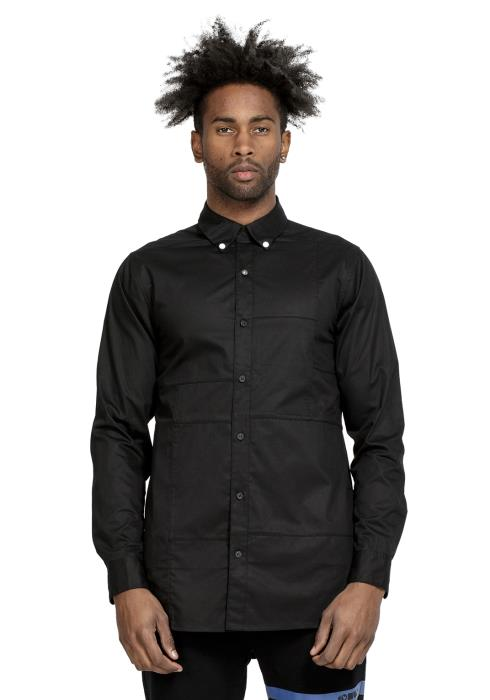 Konus Men Clothing Duell Shirt