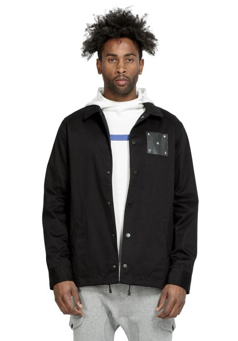 Konus Ashby Jacket Men Clothing