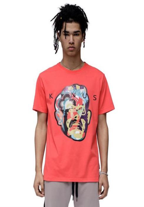 "Konus ""Silas"" T-Shirt"