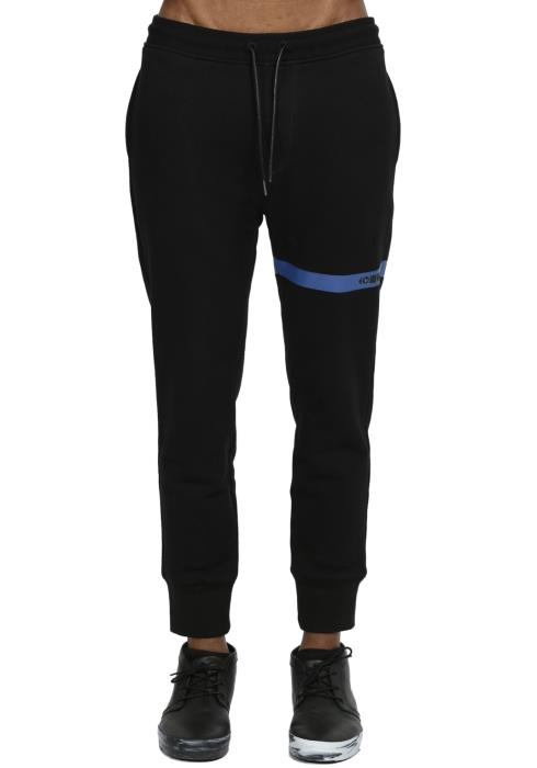 Konus Men Clothing Glenn Sweatpants