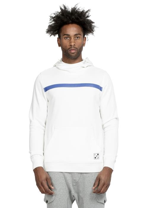 Konus Payton Men Clothing Hoodie