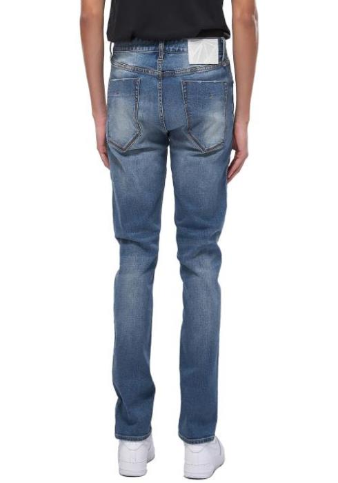 Konus S1 Original Stretch Slim Jeans