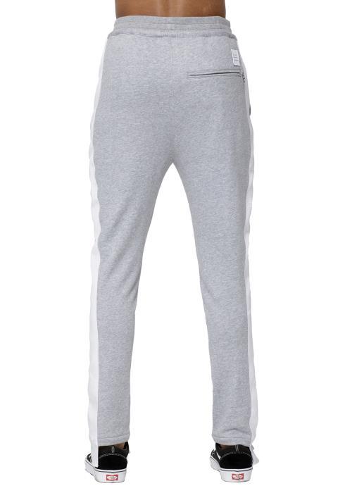 Konus Men Clothing Mavis Jogger