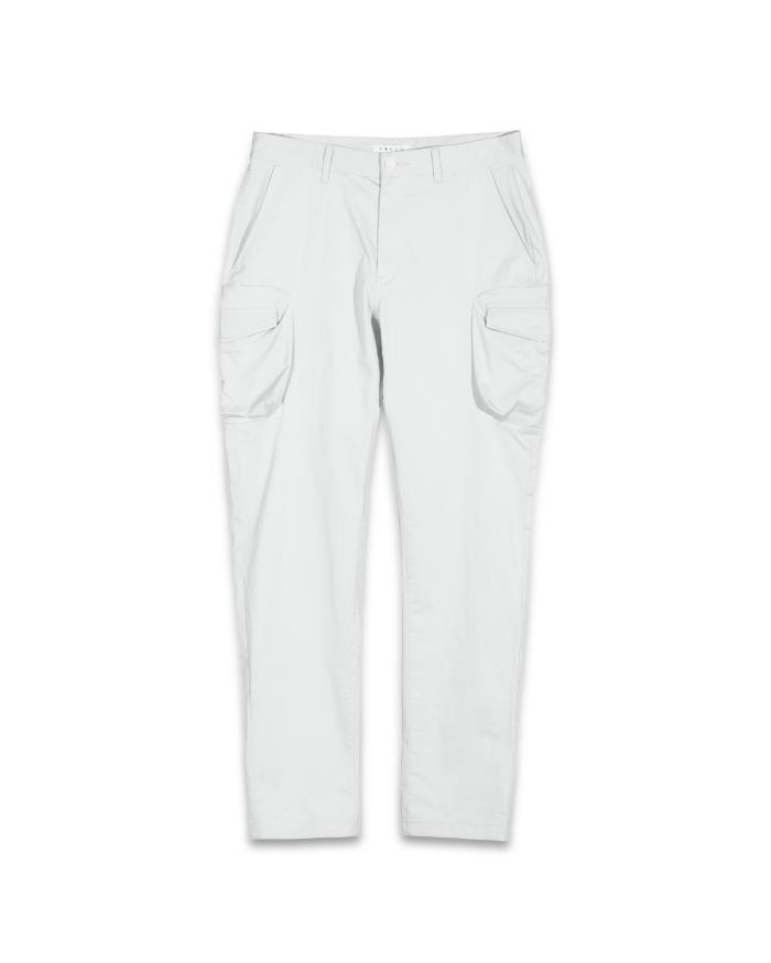 Mens Konus Inset Cargo Pocket Pants