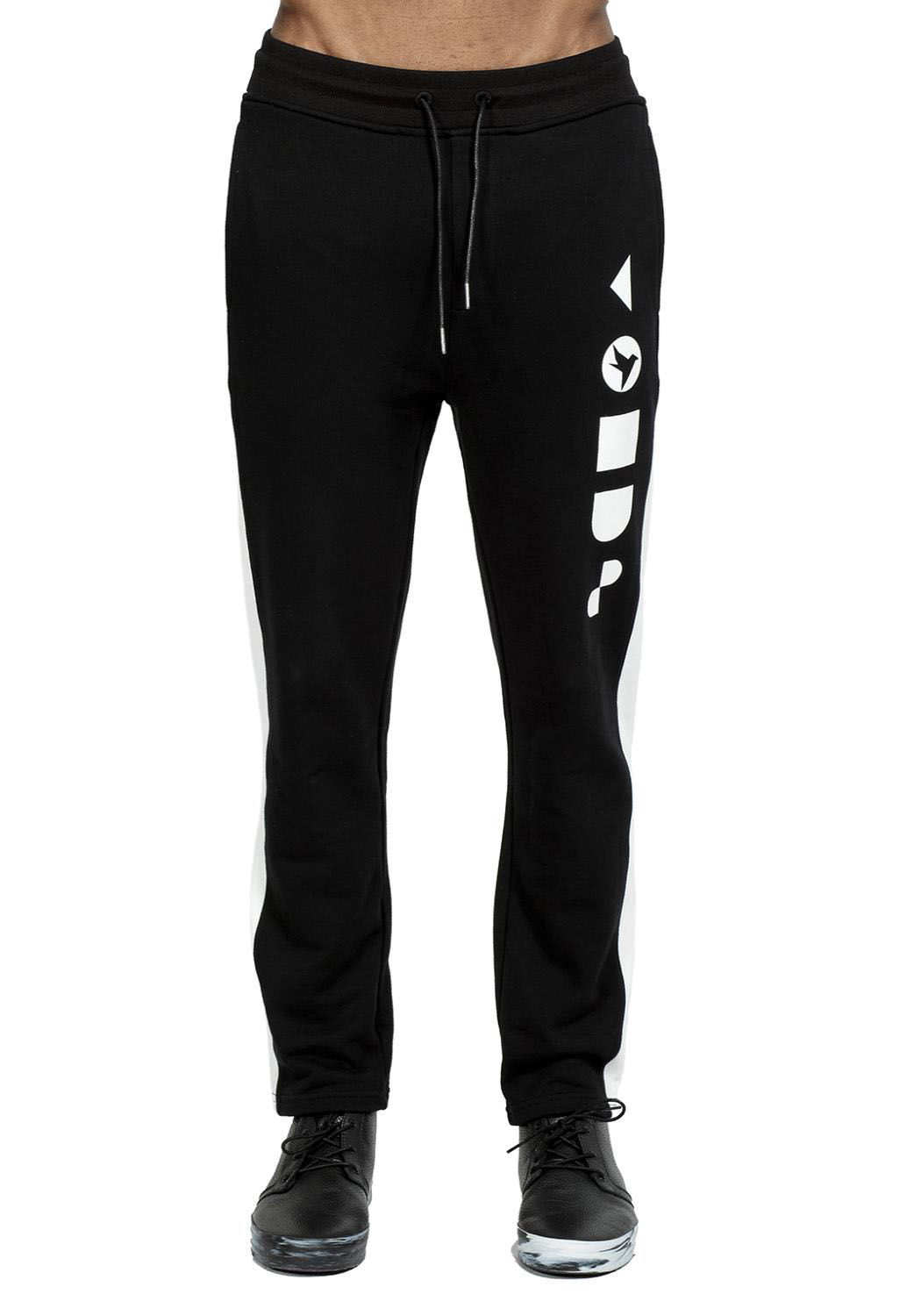 Konus Hanks Sweatpants Men Clothing