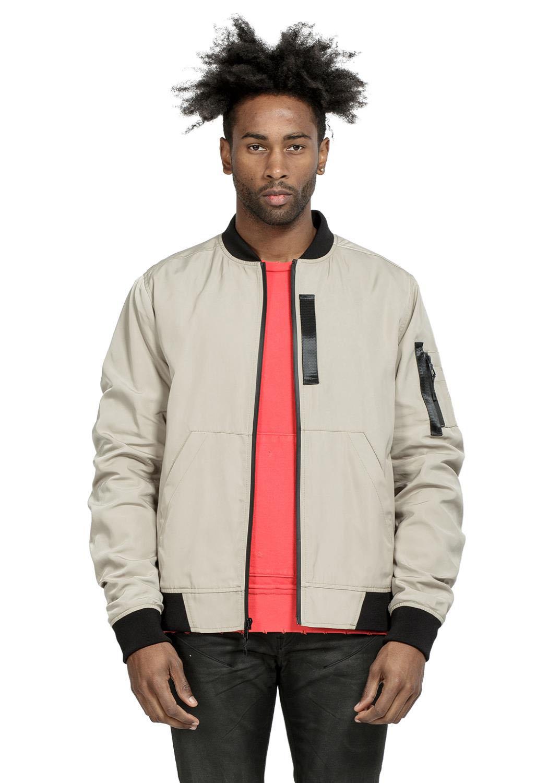 Konus Fairview Men Clothing Jacket
