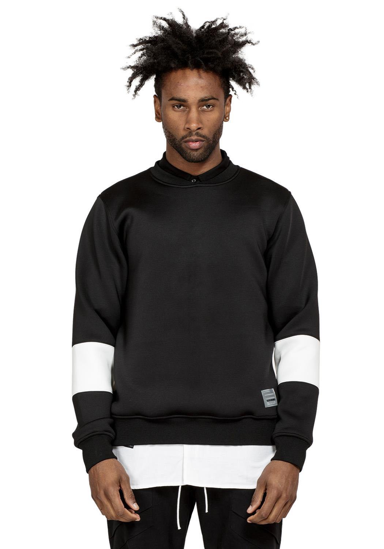 Konus Fern Men Clothing Sweatshirt