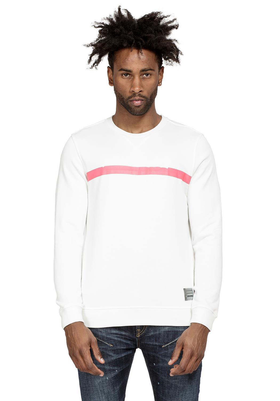 Men Clothing Konus Heritage Sweatshirt