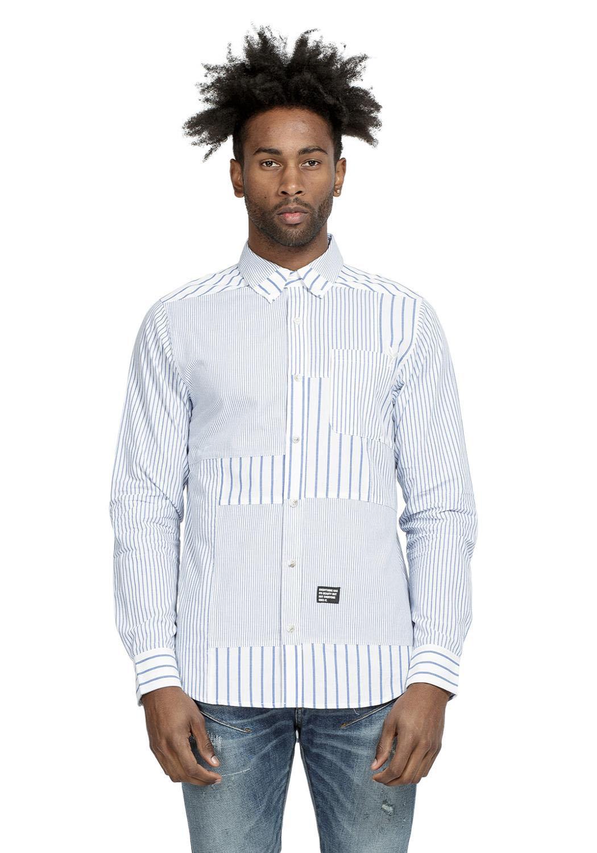 Konus Dalton Men Clothing Shirt