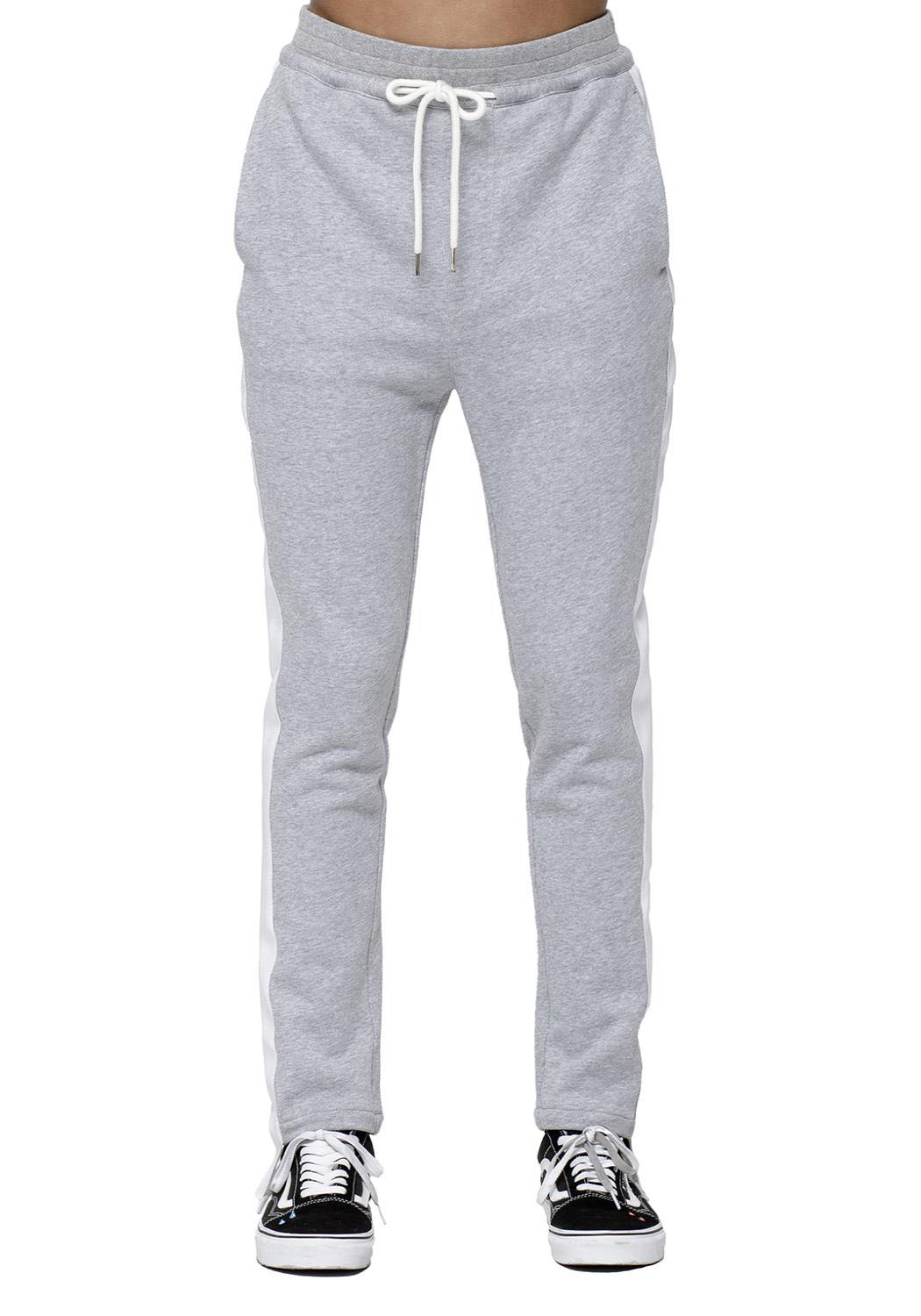 Konus Men Clothing Mavis Jogger