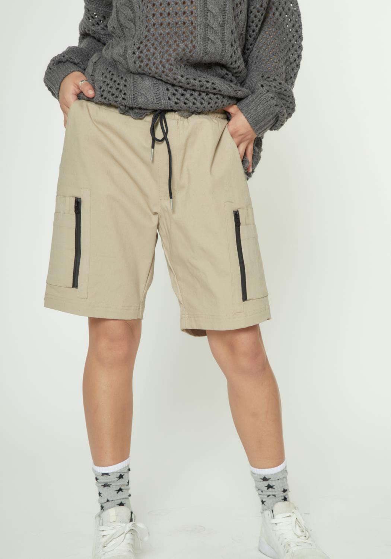 Konus Cargo Shorts